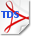 tds-icon